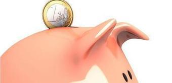 Le palmarès 2015 des meilleures banques : tarifs, placements ... - Capital.fr | Conseil en Gestion de Patrimoine | Scoop.it