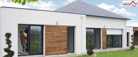 Immobilier : que faire avant de construire votre future maison ? - Site des marques | Conseil construction de maison | Scoop.it