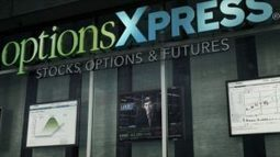 OptionsXpress Review: 50 Free Online Trades Promotion | MoneysMyLife | Scoop.it