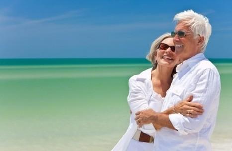 Formalités pour passer sa retraite à l'étranger... | Petites infos sur tout, venues de partout | Scoop.it