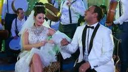 تحميل اغنية اذا كان قلبك كبير محمود الليثي | newback1 | Scoop.it