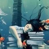 Comment ? Par quoi commencer le genre Young Adult ? | Bibliothèques et jeunesse | Scoop.it