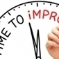 There is Always Room for Improvement - The Kaizen Principle ... | Lean6Sigma | Scoop.it