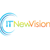 IT NewVision : Information Systems, Utilities and Smart City