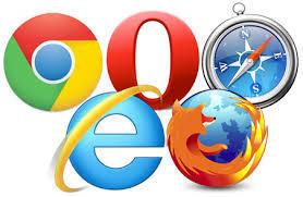 Navegadores de la Web | Viajando a Través de la Información | Scoop.it