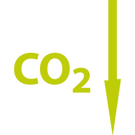 Cosa vuole dire compensare le emissioni di CO2? | Offset your carbon footprint | Scoop.it