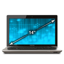 Toshiba Satellite P840T-ST3N01 Review | Laptop Reviews | Scoop.it