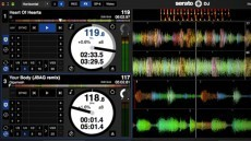 Review: Serato DJ 1.0 software | DJing | Scoop.it