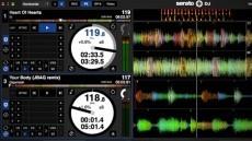 Review: Serato DJ 1.0 software | DJing | Scoop.it