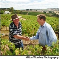 Jackson Family Wines Buys Historic Australian Vineyard | Vitabella Wine Daily Gossip | Scoop.it