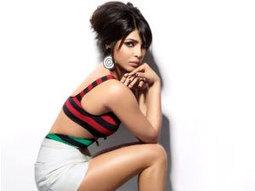 Priyanka Chopra elated over her Bengali character in Gunday | Entertainment zone | Scoop.it