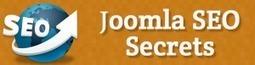 Make Your Joomla Super SEO | Joomla to WordPress Migration Tips & Tricks. | Scoop.it