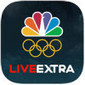 NBC updates sports app in preparation for Winter Olympics - Talking New Media | WAPJ News | Scoop.it