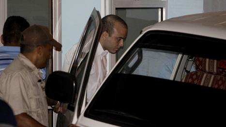 No verdict in trial of Spaniard accused of dissident death in Cuba   Cuba   Scoop.it