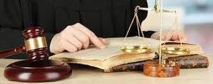 How a Family Lawyer can Help you in Battling Modern day Relationship ? | Brampton Lawyers | Scoop.it