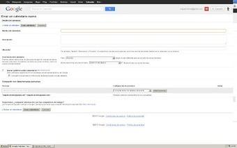 Cómo utilizar Google Hangout en tu Blog ~ Diarios de la nube | Educacion, ecologia y TIC | Scoop.it