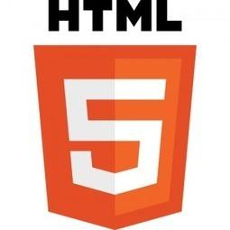 Is the future HTML5? | FutureBook | Pobre Gutenberg | Scoop.it