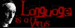 Language is a Virus | Create: 2.0 Tools... and ESL | Scoop.it