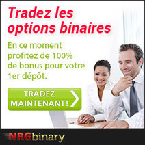 Option binaire - Comment trader en ligne les options binaires | Option binaire | Scoop.it