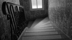"""""""Le vide dans la maison"""", un documentaire sur l'amour malgré Alzheimer - France 3 Bretagne   Dépendance et autonomie - maladie d' Alzeihmer   Scoop.it"""