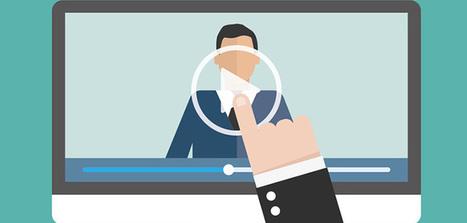 Formation et digital : le point en 15 vidéos. - RHEXIS   DFOAD   Scoop.it