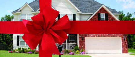 11 Reasons to List Your Home During the Holiday Season   Bucks County Area Real Estate News   Scoop.it
