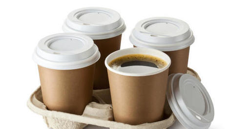 Coffee habits linked to memory, brain health in seniors | Social Neuroscience Advances | Scoop.it