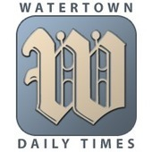 Man accused of chasing ex-wife following domestic dispute - WatertownDailyTimes.com | Do's and Don't of Co-Parenting | Scoop.it