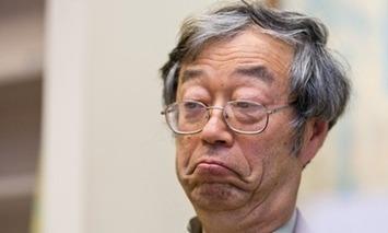 Satoshi Nakamoto: man denies being bitcoin inventor amid media frenzy   money money money   Scoop.it