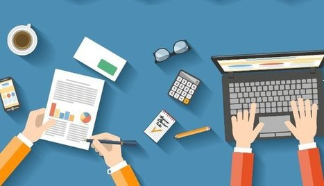 The Importance of Affordable Web Design! | Companies Web Design | Scoop.it