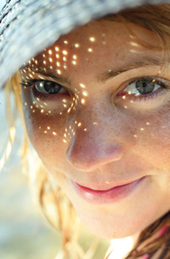 Skin Cancer - Advice on Preventing Sunburn and Enjoying the Sun Safely : Cancer Research UK | Sun Protection | Scoop.it