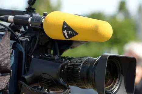 Les journalistes d'iTélé vont se prononcer sur une motion de défiance | DocPresseESJ | Scoop.it