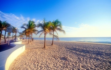 Florida holidays: quiz our experts | TRAVEL KEVELAIR | Scoop.it