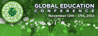 The Future of Education - Charting the Course of Teaching and Learning in a Networked World | tecnología y aprendizaje | Scoop.it