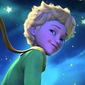KIDSCREEN   PGS signs raft of deals for The Little Prince   The Little Prince   Scoop.it