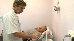 Un stimulateur cardiaque pour déceler l'apnée du sommeil inventé à Grenoble - France 3 Alpes | test | Scoop.it