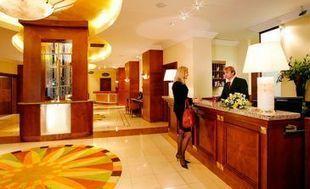 Los bonos de hotel a precios mínimos, ¿estafa o ahorro? - Qué.es | Noticias del sector | Scoop.it