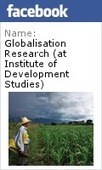 Globalisation and Development: Fairtrade movement: asking ... | Going global | Scoop.it