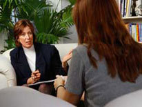 BBC - Health: Talking therapy | Psychotherapy & Counselling | Scoop.it