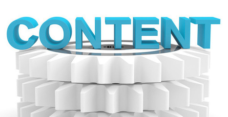 3 Ways To Scale Your Content Marketing | Content Marketing | Blogs | Video | Email | Infographic | Scoop.it