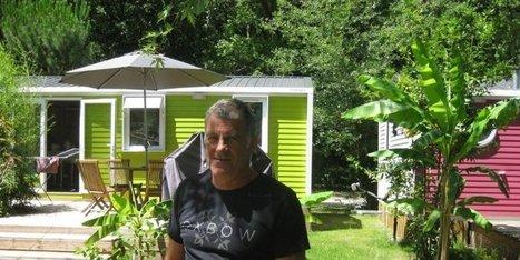 « Les camping-cars, c'est un problème » | Actualité Campings | Scoop.it