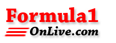 Formula 1 German GP 2013: Live Race | Formula1 News | Scoop.it