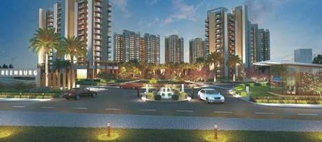 2 Photo, Images, Featured photos : Rediff Photos | Microtek Greenburg Sector 86 Gurgaon | Scoop.it