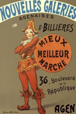 Agen. Une expo dévoile le «patrimoine» des archives départementales - La Dépêche | Rhit Genealogie | Scoop.it