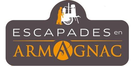 Suivez l'épopée de la mignonnette | #Armagnac D... | Professionnels du tourisme - Nogaro en Armagnac | Scoop.it