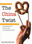 Food for Thought: Why Auntie Anne's Pretzels Failed in China - Knowledge@Wharton | Portable MS MIT Degree | Scoop.it