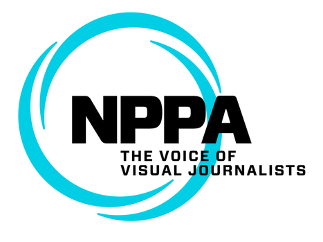 NPPA Short Grants Doubled To $6K Each | NPPA | Photography Calls | Scoop.it