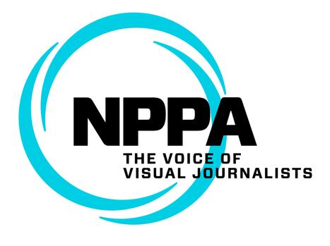 NPPA Short Grants Doubled To $6K Each | NPPA | Imprese culturali e creative | Scoop.it