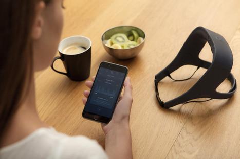La startup française Rythm lève 10M€ pour connecter votre cerveau | VISION DRONE MEGACAPTEUR | Scoop.it