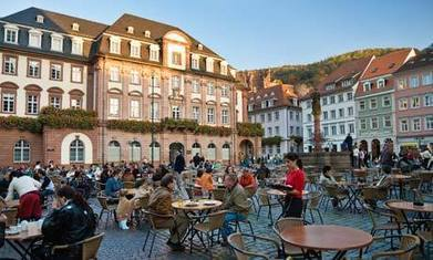 German university town goes online to talk to the next generation   Urban Systems   Scoop.it